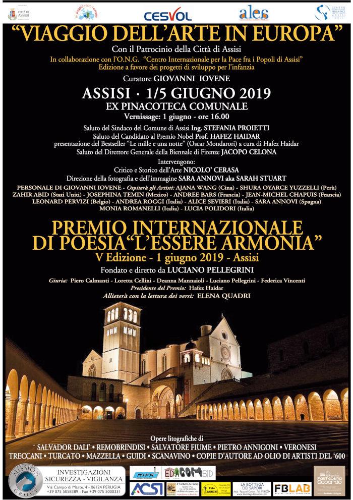 locandina_assisi_giugno-2019